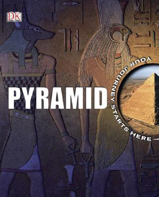 Image for Pyramid (EXPERIENCE)