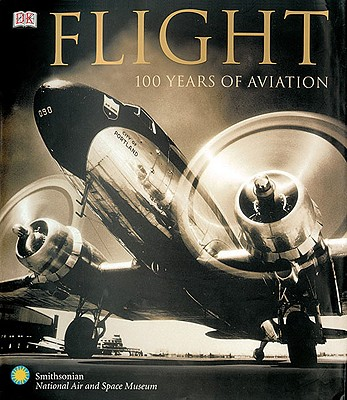 Image for Flight: The Complete History