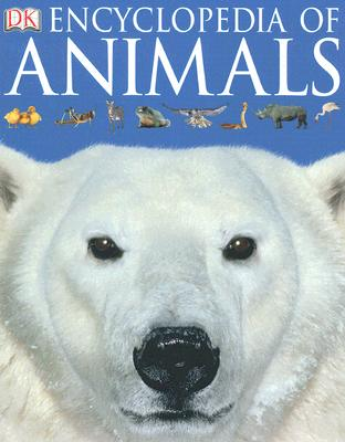 Image for Encyclopedia of Animals