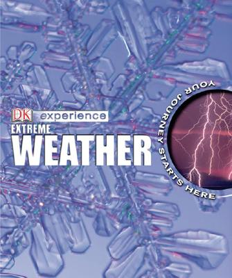 Extreme Weather (EXPERIENCE), John Farndon