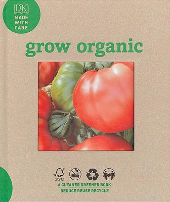 Image for Grow Organic