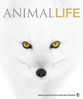 Image for Animal Life: Secrets of the Animal World Revealed (American Museum of Natural History)