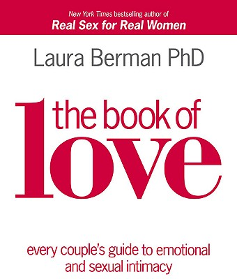 The Book of Love, Berman, Laura