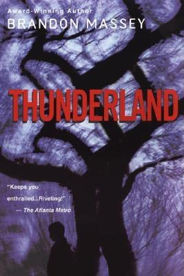 Image for Thunderland