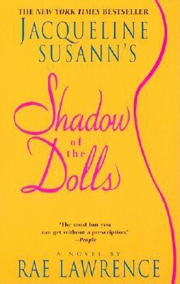 Image for Jacqueline Susann's Shadow of the Dolls: A Novel