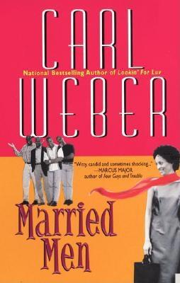 Image for Married Men