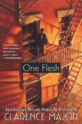 Image for ONE FLESH