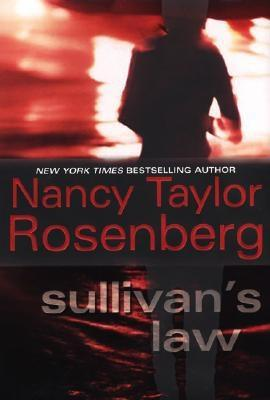 Image for Sullivan's Law (Rosenberg, Nancy Taylor)