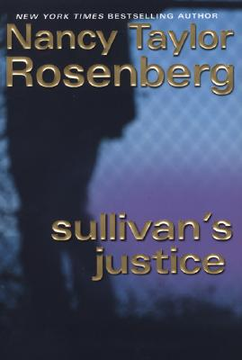 Image for Sullivan's Justice