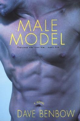 Image for MALE MODEL