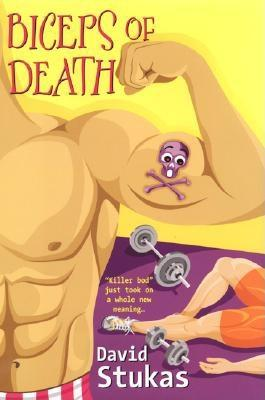 Image for BICEPS OF DEATH