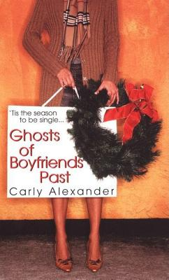 Image for Ghosts of Boyfriends Past