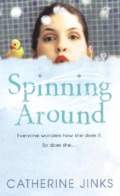 Image for Spinning Around