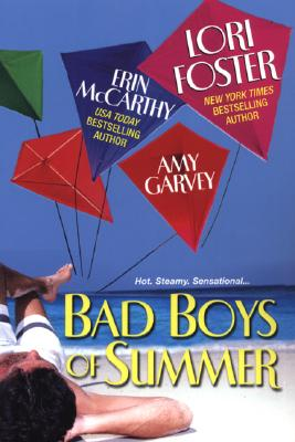 Image for Bad Boys of Summer