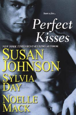 Image for Perfect Kisses