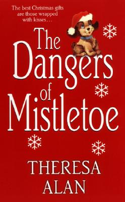 Image for The Dangers Of Mistletoe
