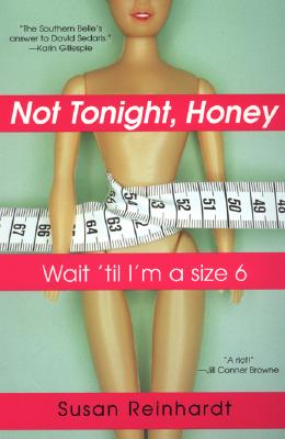 Image for Not tonight, honey