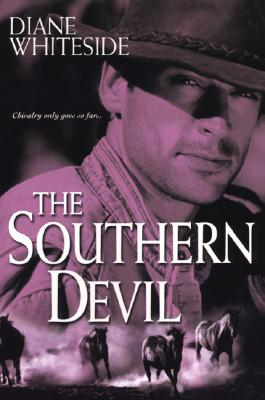 Image for The Southern Devil
