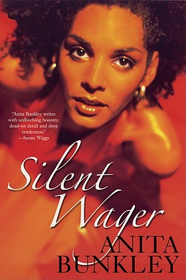 Image for Silent Wager