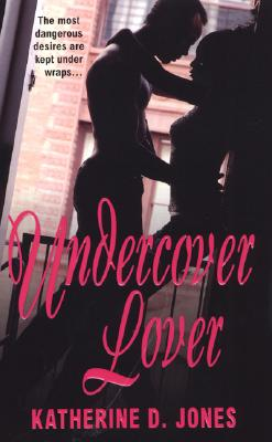 Image for Undercover Lover