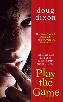 Image for Play the Game