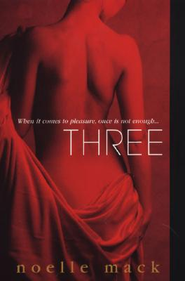 Image for Three (Aphrodisia)