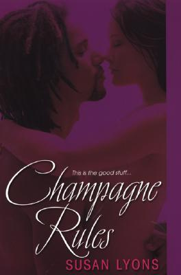Image for CHAMPAGNE RULES