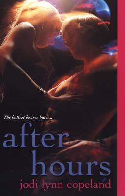 Image for After Hours