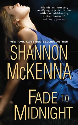 Image for Fade To Midnight