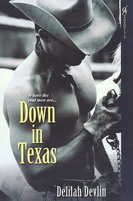 Image for DOWN IN TEXAS