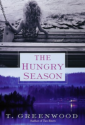 Image for The Hungry Season