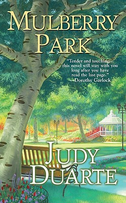 Image for Mulberry Park