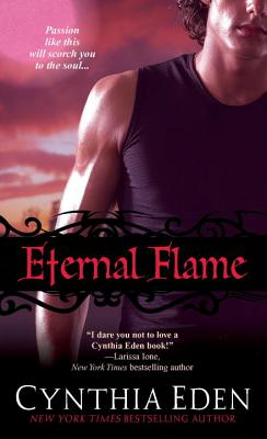 Image for Eternal Flame