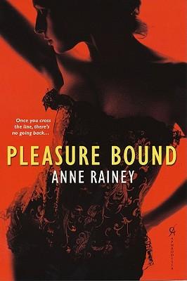 Image for Pleasure Bound