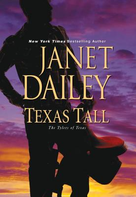 Image for Texas Tall (The Tylers of Texas)