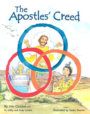 Image for The Apostle's Creed
