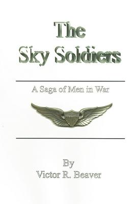 Image for SKY SOLDIERS