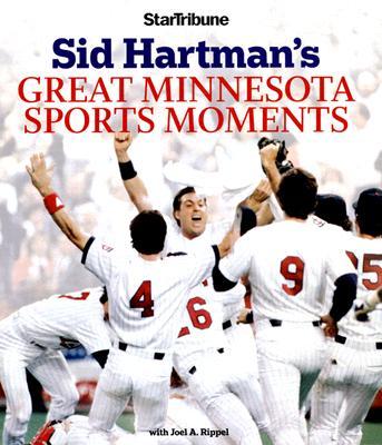 Image for SID HARTMAN'S GREAT MINNESOTA SP