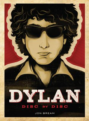 Image for Dylan: Disc by Disc