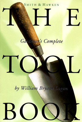 Image for TOOL BOOK