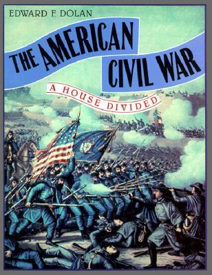 Image for AMERICAN CIVIL WAR