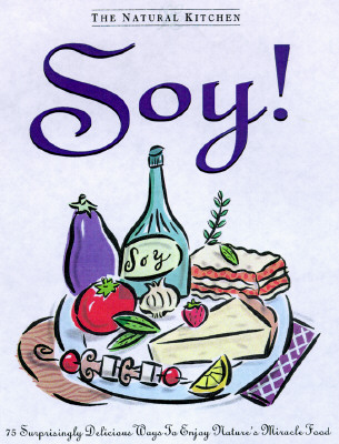 Image for SOY!