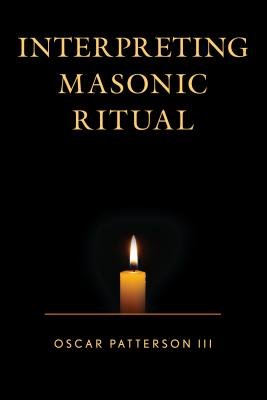 Image for Interpreting Masonic Ritual