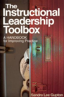 Image for The Instructional Leadership Toolbox: A Handbook for Improving Practice