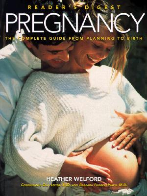 Image for Pregnancy
