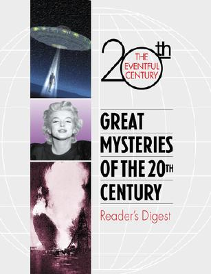 Image for Great mysteries of the 20th century (The Eventful 20th Century)