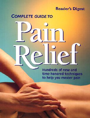 Image for Complete Guide to Pain Relief