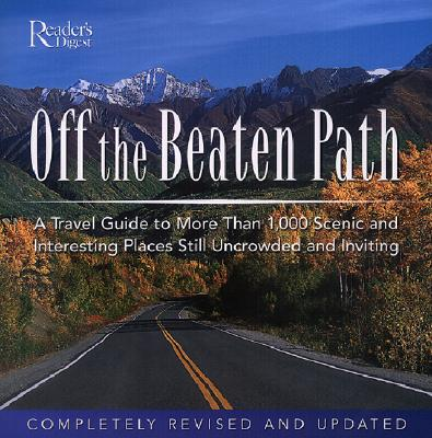 Image for Off the Beaten Path