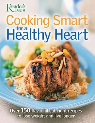 Image for Cooking Smart for a Healthy Heart
