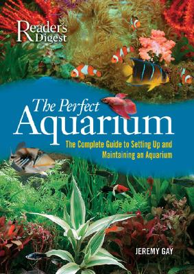 Image for Perfect Aquarium